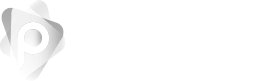 Prospera Marketing