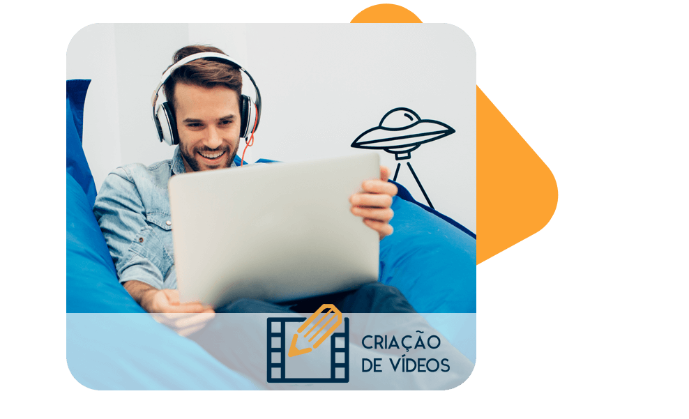 criacao-video